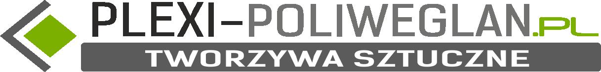 plexi-poliweglan.pl